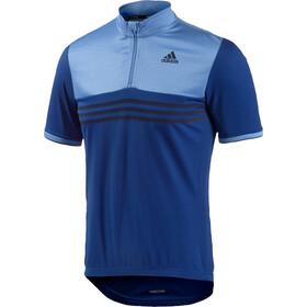 0c010d2fce9 adidas online shop I Zwemmen & Hardlopen I gunstig bij Bikester